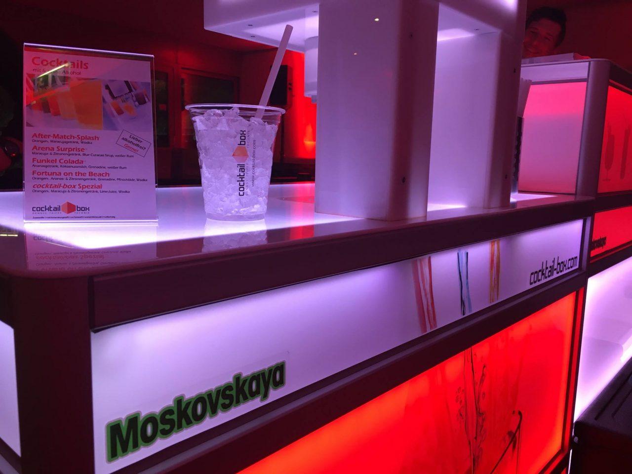 After-Match-Party-bei-Fortuna-Düsseldorf-cocktail-box4