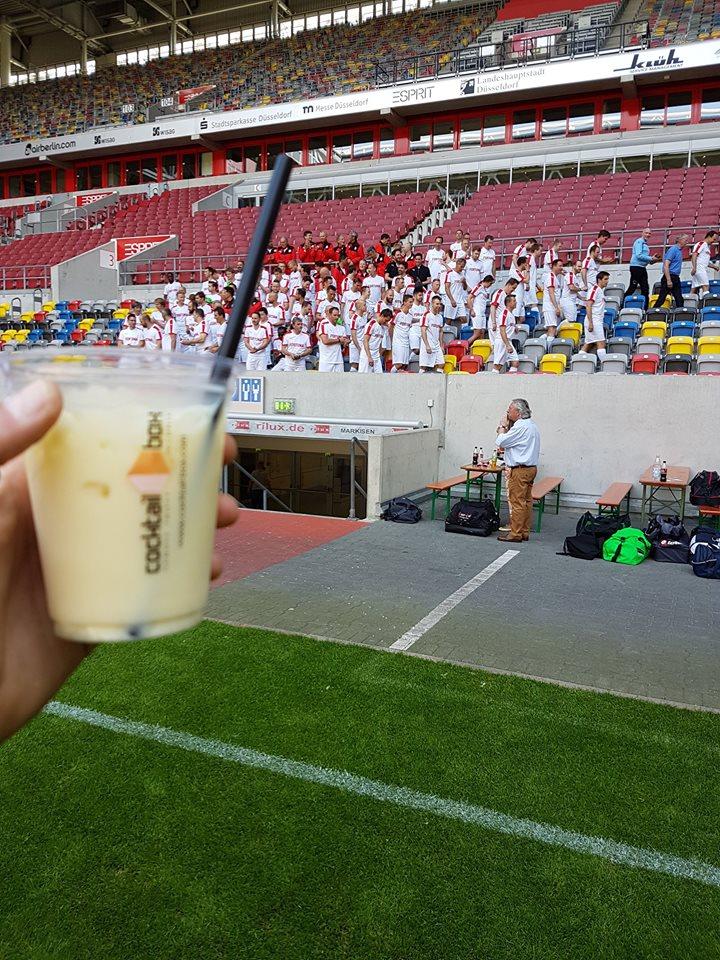 After-Match-Party-bei-Fortuna-Düsseldorf-cocktail-box6