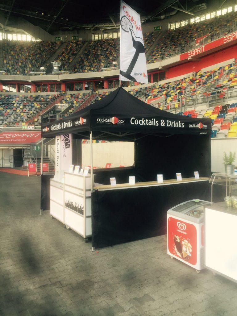 Arena-Cup-bei-Fortuna-Düsseldorf-cocktail-box1