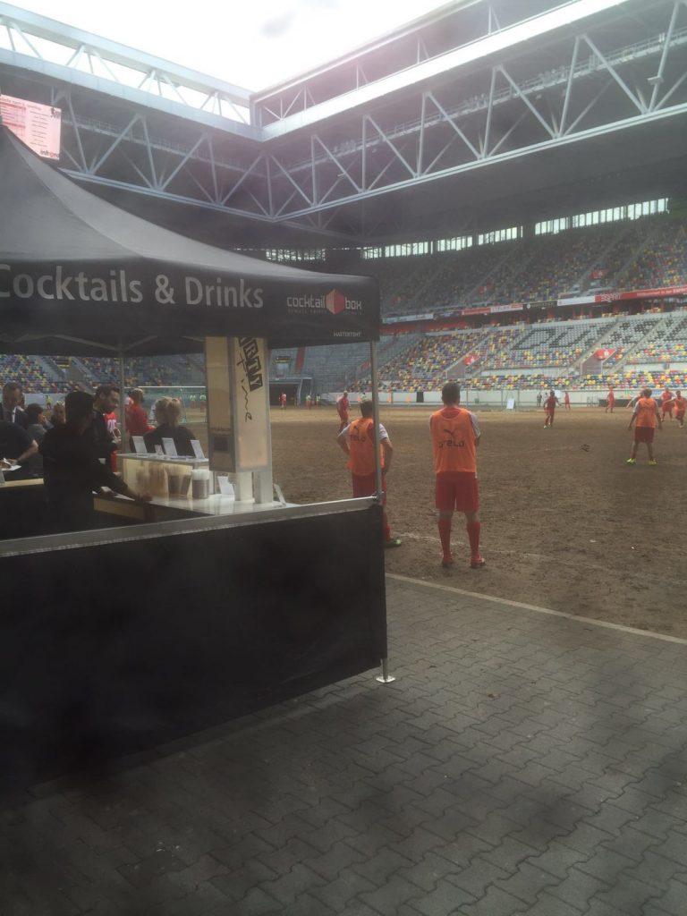 Arena-Cup-bei-Fortuna-Düsseldorf-cocktail-box-2