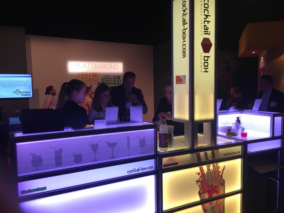 BBB-Maastricht_2017_cocktail-box_1_