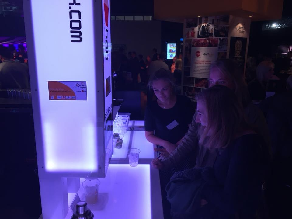 BBB-Maastricht_2017_cocktail-box_2_