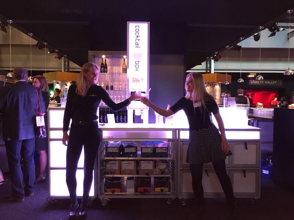 BBB-Maastricht_2017_cocktail-box_4_