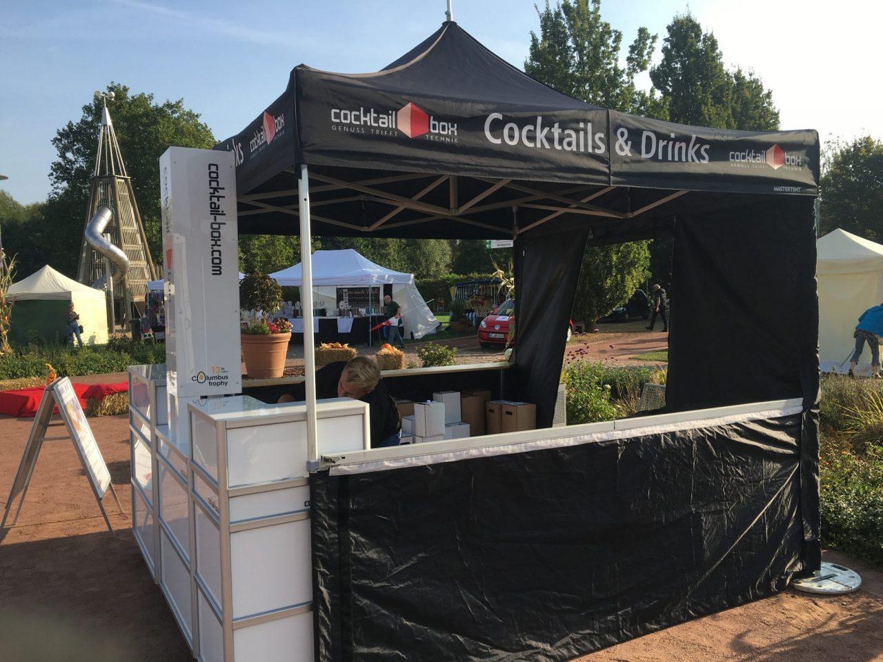 Brückenkopfpark2_cocktail-box