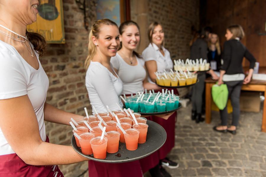 Burgnacht-2017_Kommandeursburg_cocktail-box2