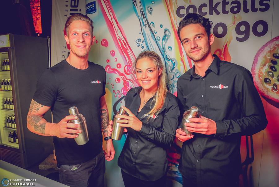 Burgnacht-2017_Kommandeursburg_cocktail-box3