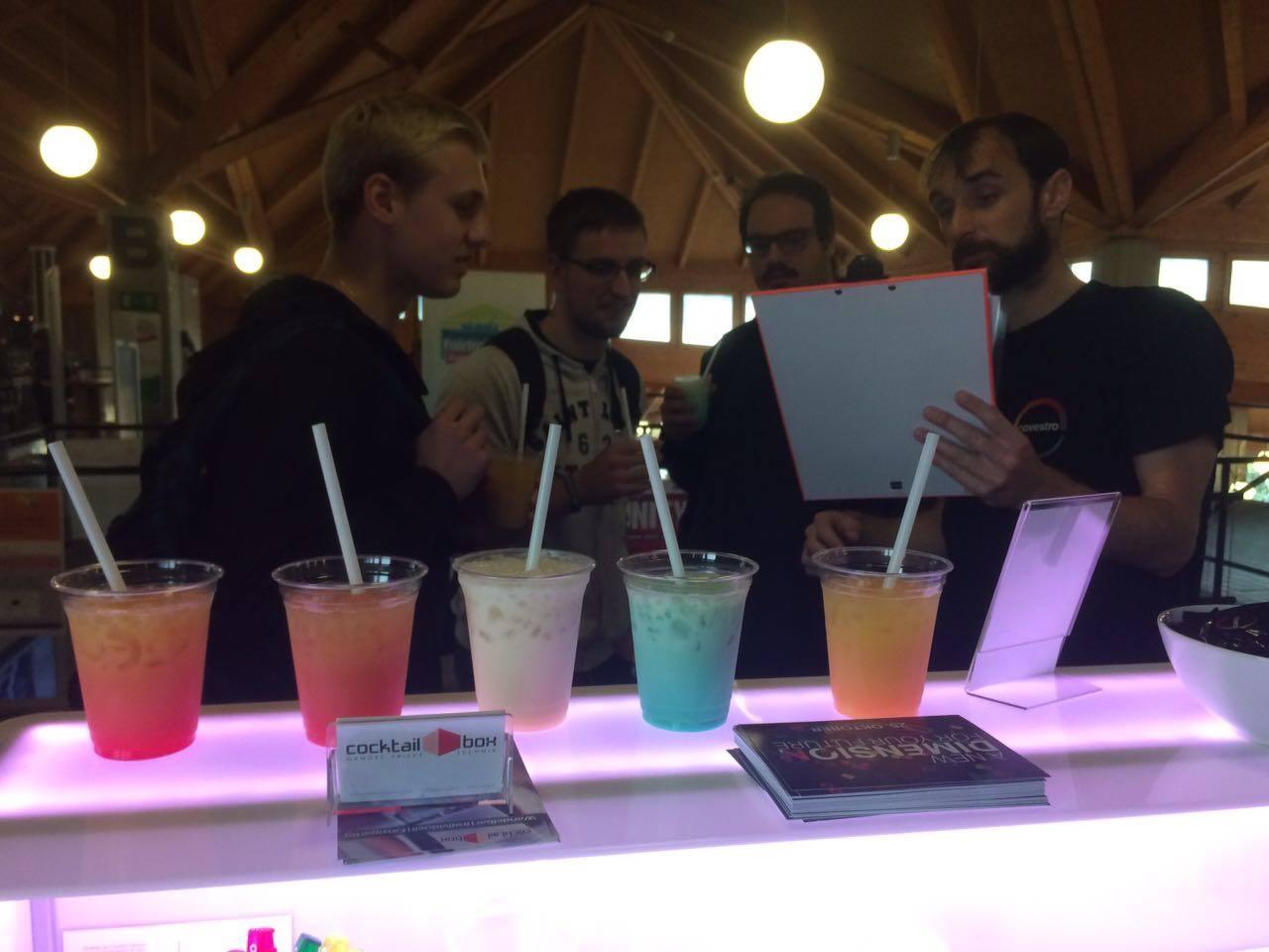 Covestro-an-der-Universität-Bayreuth-cocktail-box13