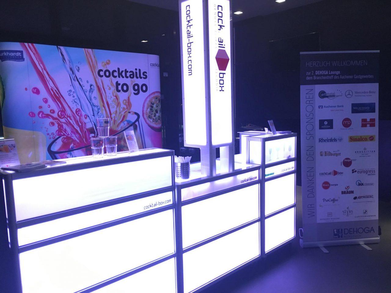 DEHOGA-Aachen-2017-cocktail-box1