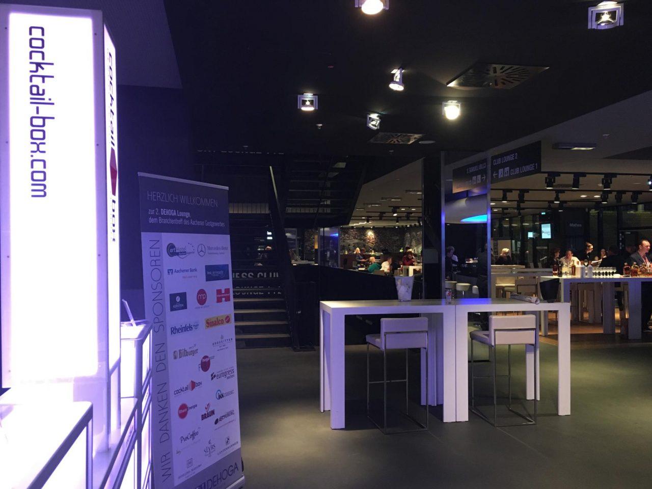DEHOGA-Aachen-2017-cocktail-box2