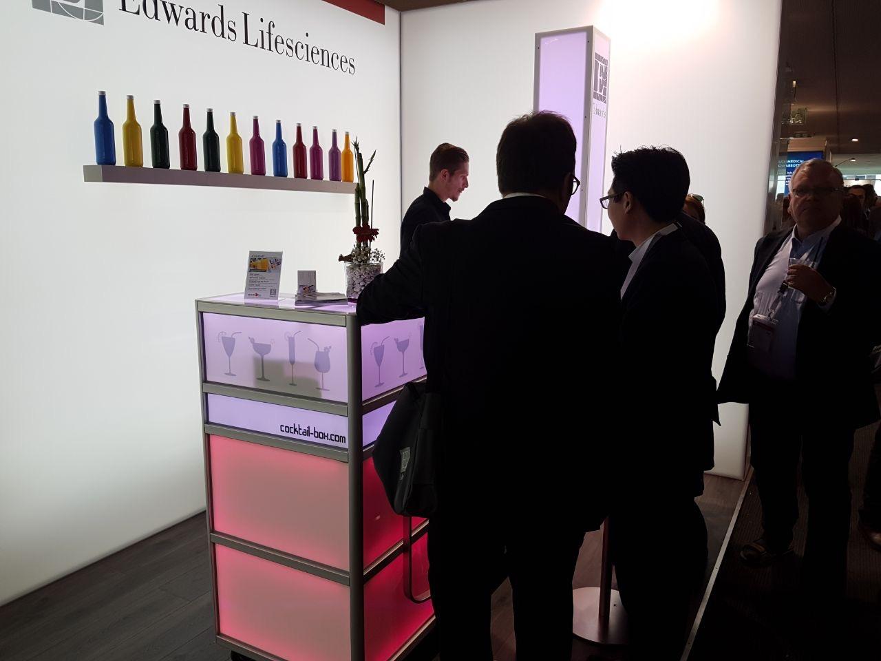 DGK-Tagung-Edwards-cocktail-box_1