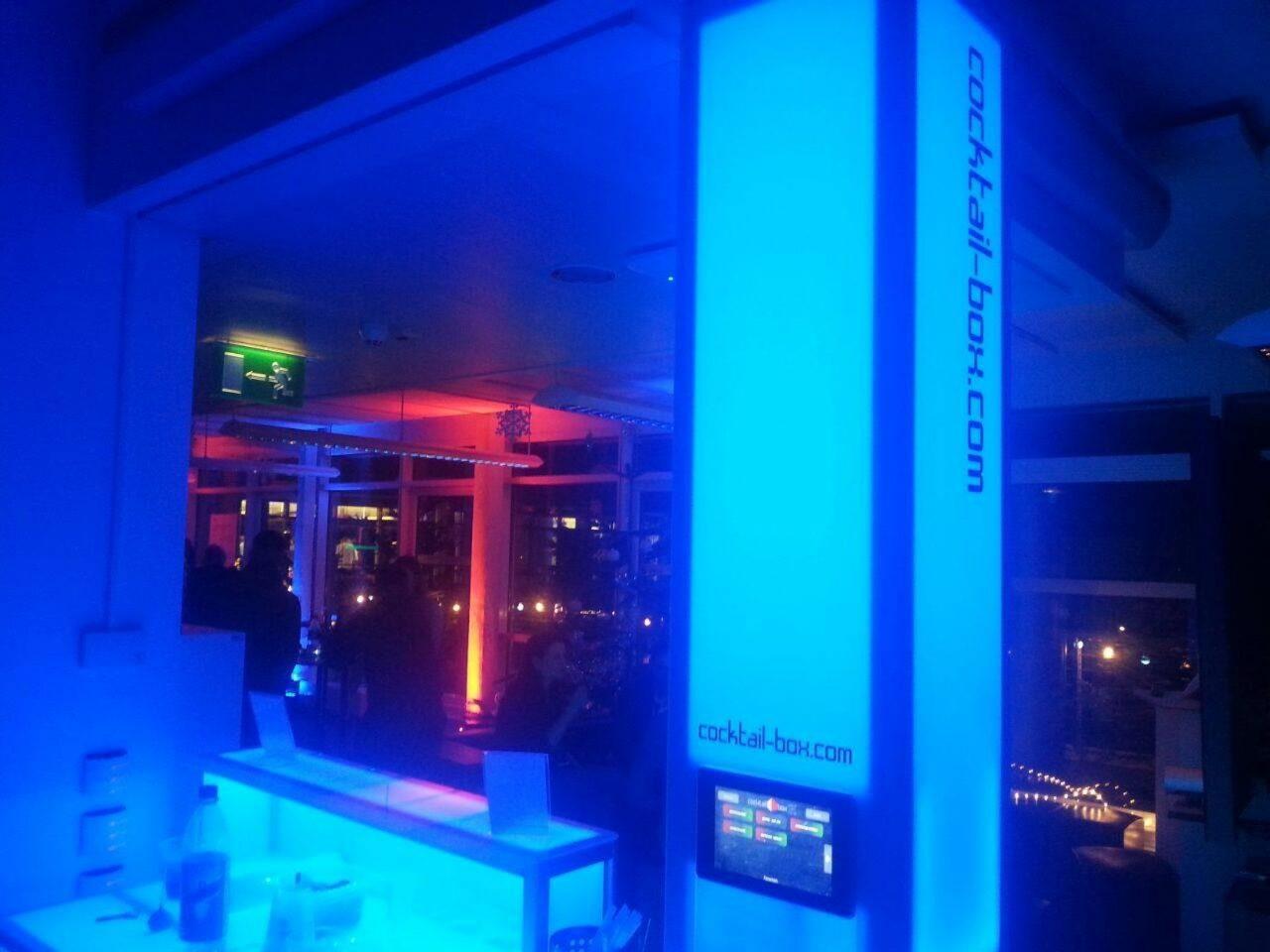 Deutsche-Bank-Digital-Factory_1-1
