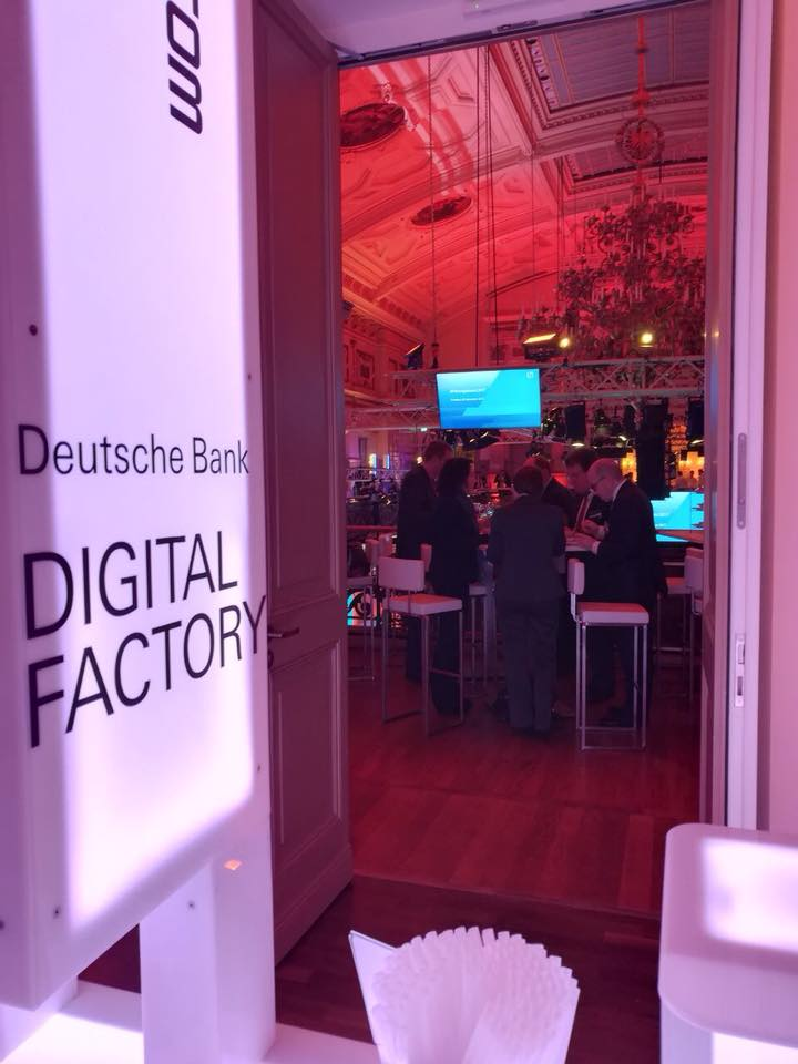 Digital_Factory_2017_cocktail-box_2