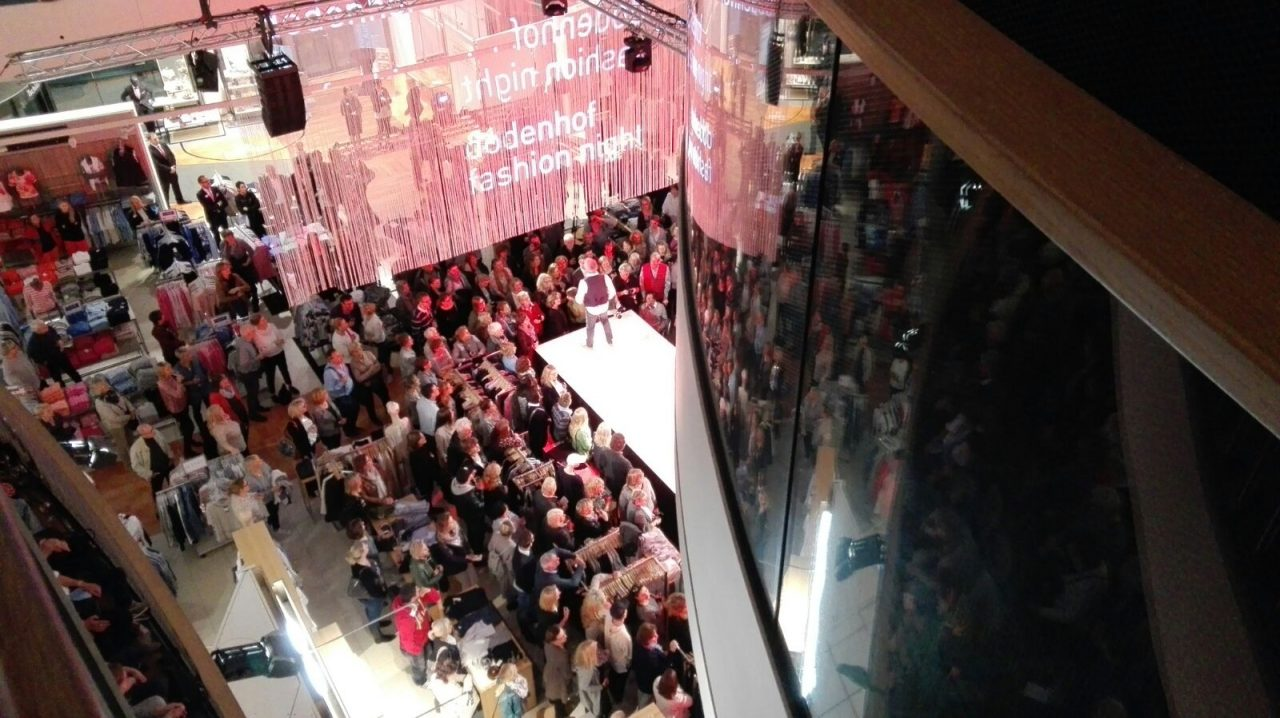 Fashion-Day-Dodenhof-cocktail-box_4