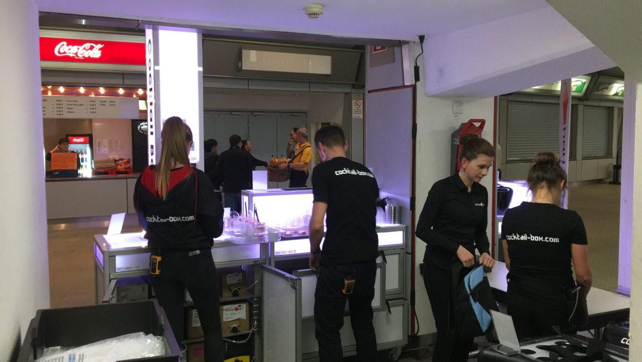 Formel1-Party-Dortmunder-Westfalen-Halle_cocktail-box_1