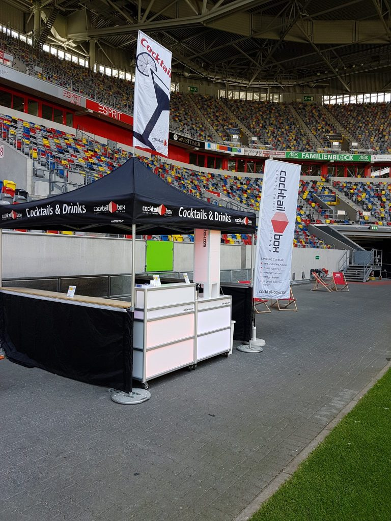 FortunaDüsseldorf_ArenaCup_2017_cocktail-box_2