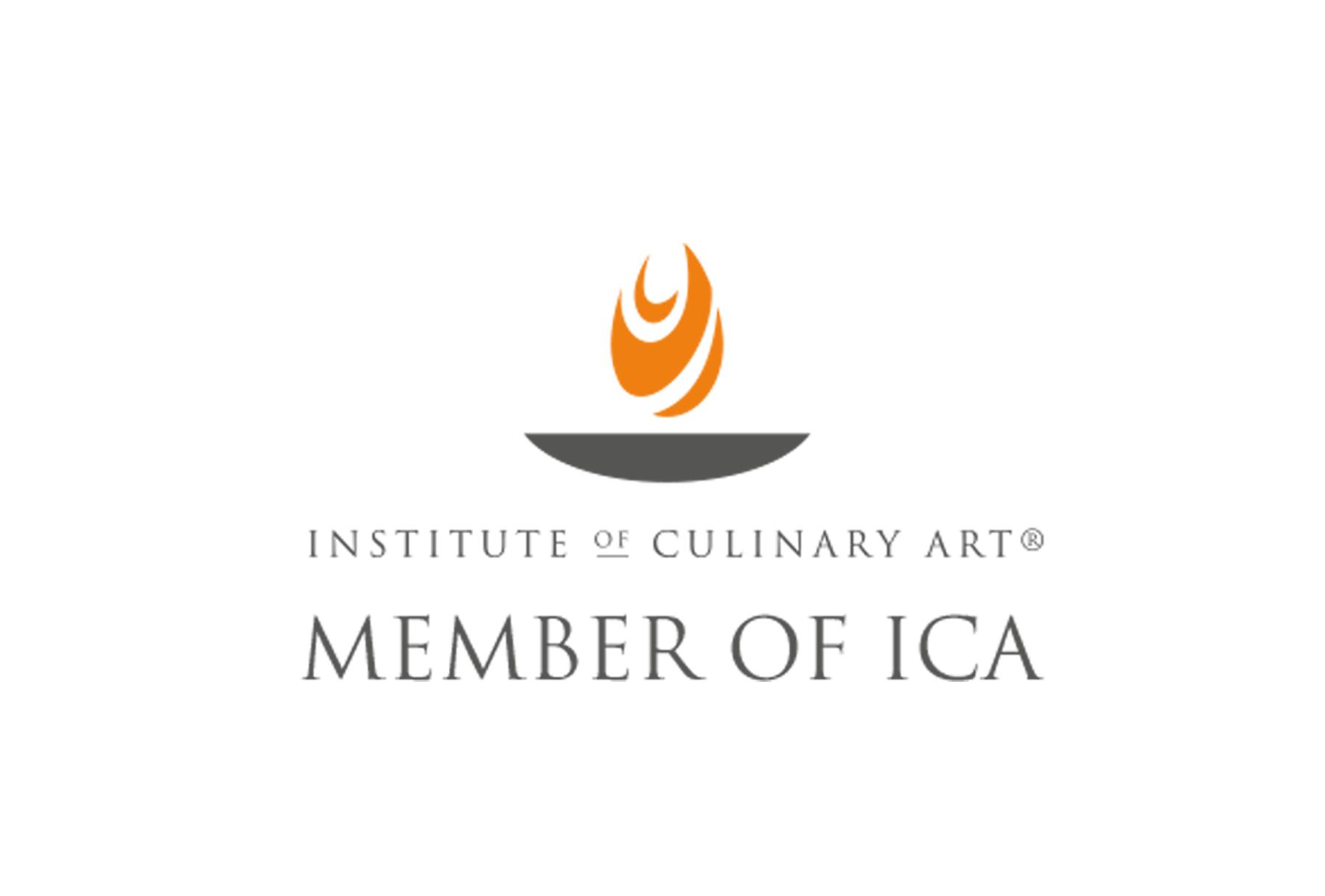 cocktail-box ist Mitglied im ICA
