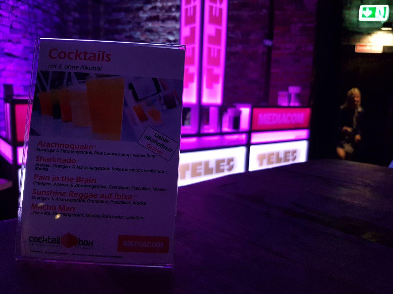 MediaCom_Sommerfest_cocktail-box_3