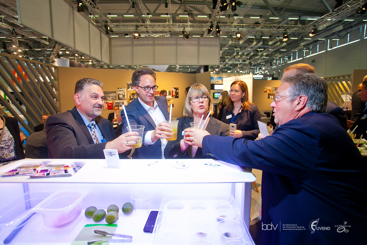 Messe-EuVend-Köln-2017-cocktail-box_3
