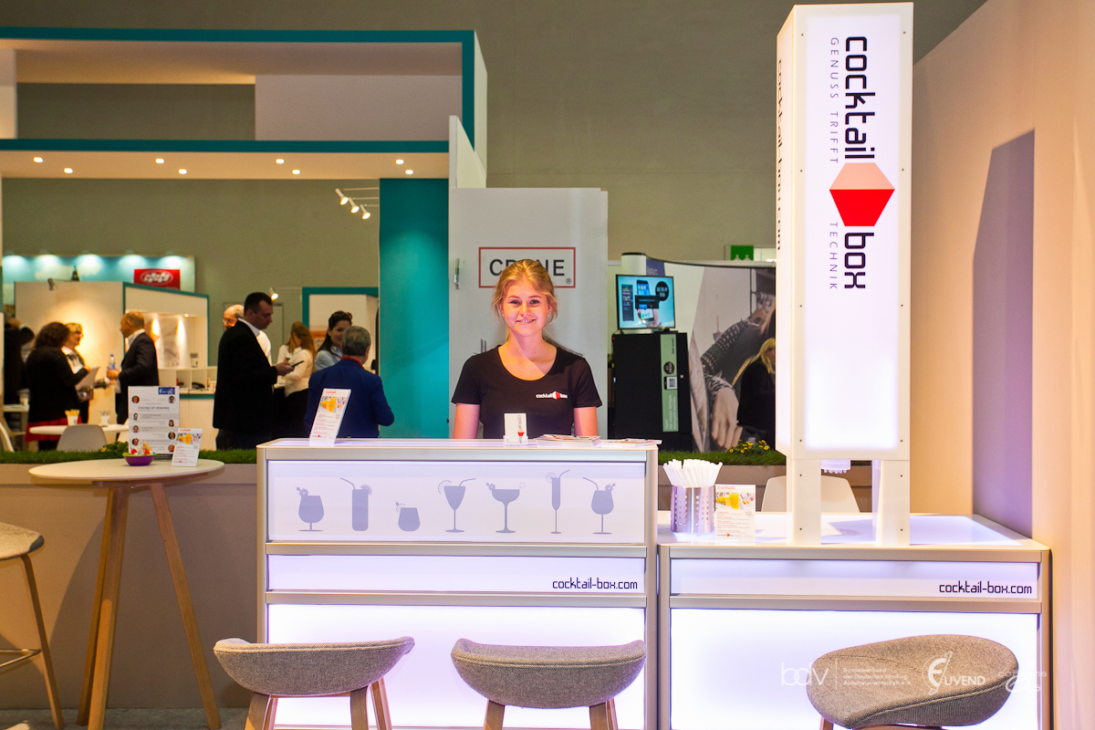 Messe-EuVend-Köln-2017-cocktail-box_6