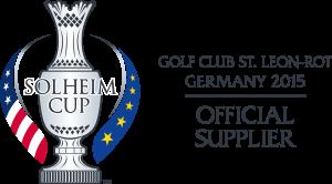 cocktail-box ist offizieller Lieferant des Solheim Cups. Der Solheim Cup ist das bedeutendste Frauen-Golf-Turnier der Welt, bei dem die 24 weltbesten Golferinnen im Wettbewerb USA - EUROPA gegeneinander antreten. Wir freuen uns drauf die VIPs in den Logen und alle Gäste bei den abendlichen Partys exklusiv mit herrlich frischen Cocktails und Longdrinks verwöhnen zu dürfen.