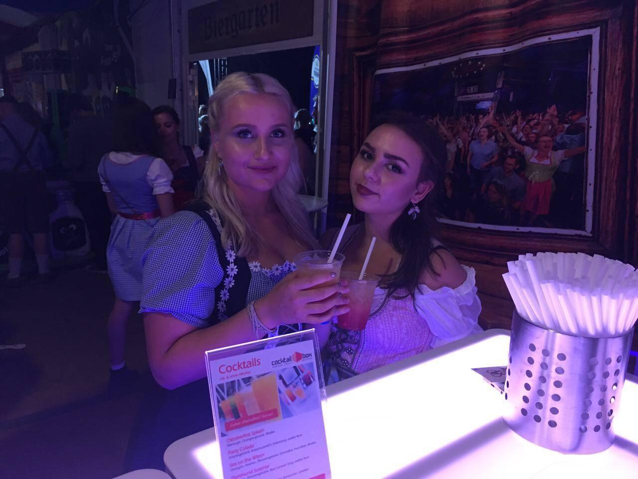 Oktober_Fest_Dortmund_2017_cocktail-box_1_