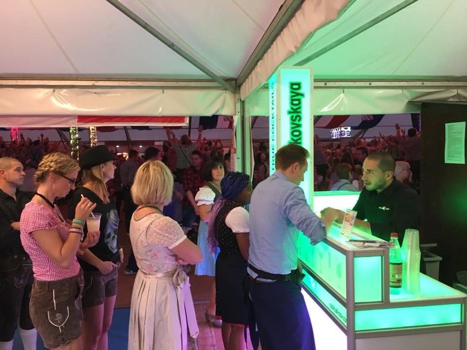 Oktoberfest_Jülich_2017_cocktail-box_5