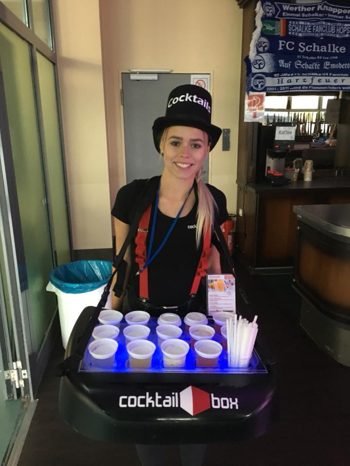 Olé-Party-auf-Schalke_cocktail-box_1_