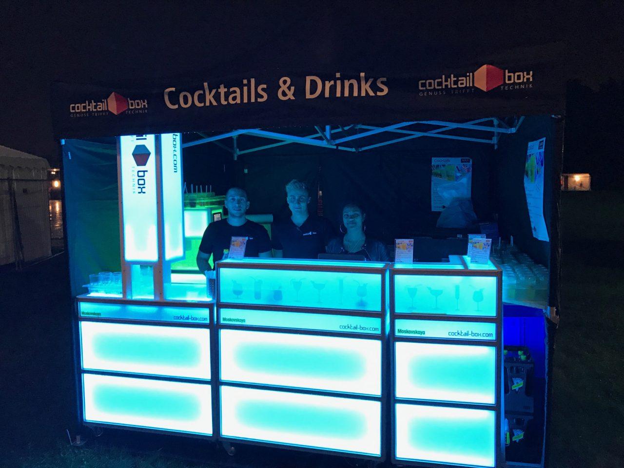OlympiastadionBerlin_U2_cocktail-box_3