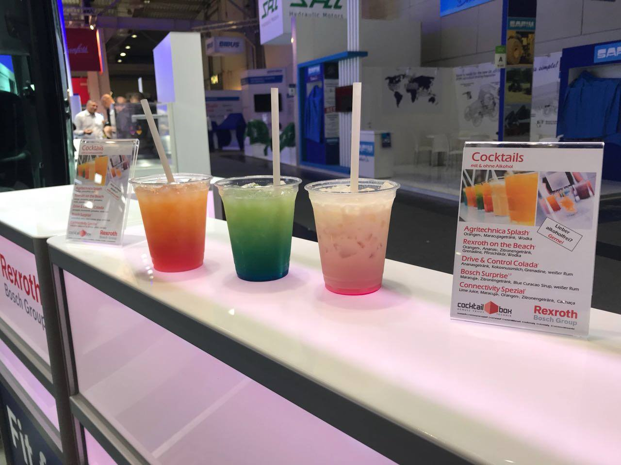 Rexroth_Bosch_Group_Messe_Hannover_2017_cocktail-box_3
