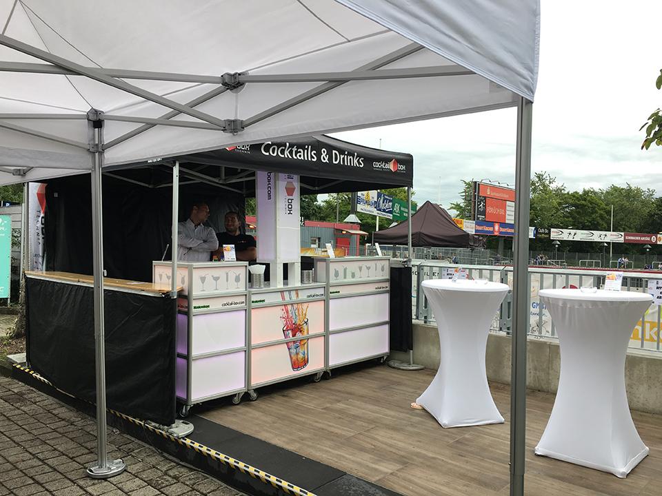 SponsoroftheDay_FortunaKöln_cocktail-box_1