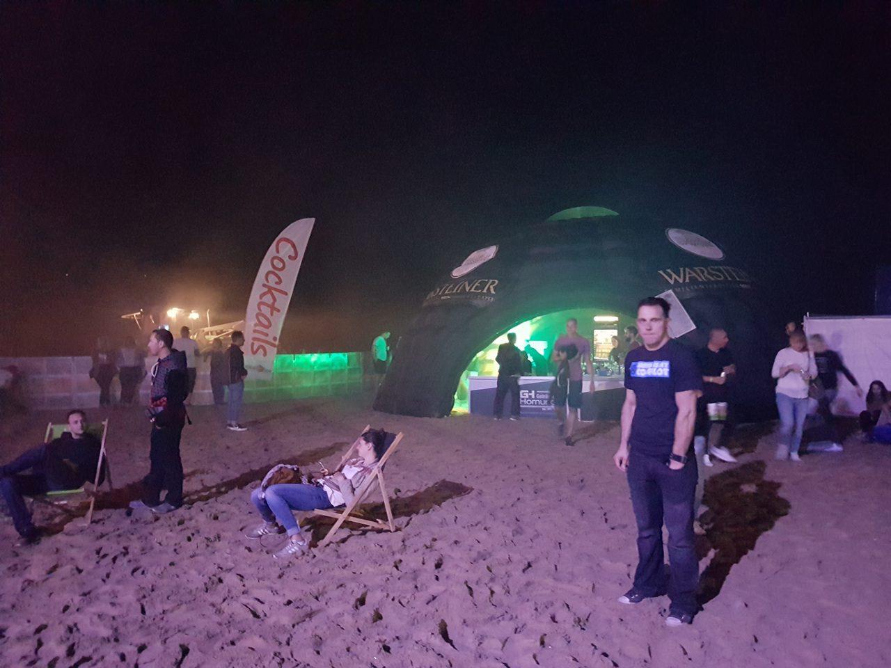 SunsetBeachFestival2017_cocktail-box_3