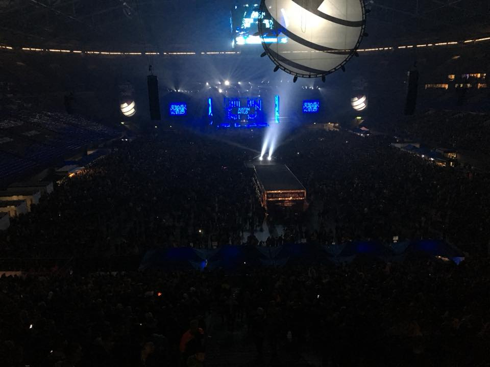 Veltins_Arena_2017_WORLD-CLUB-DOME_cocktail-box_2