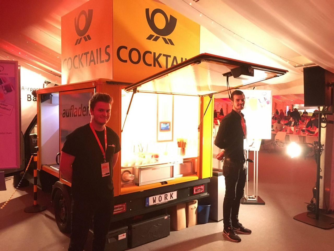 cocktail-box-cocktailmaschine-bar-CDU_3