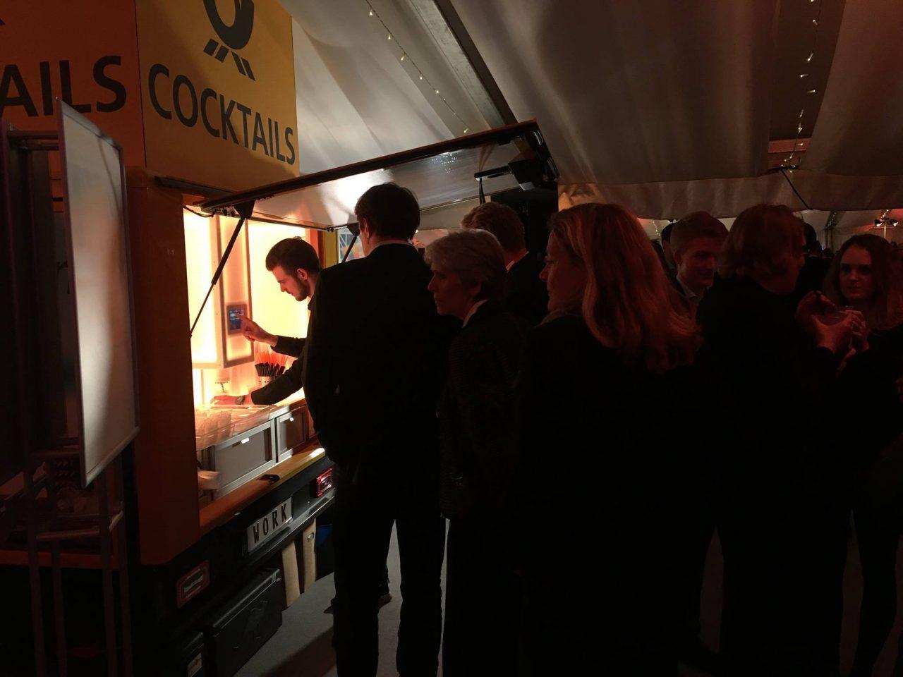 cocktail-box-cocktailmaschine-bar-CDU_5