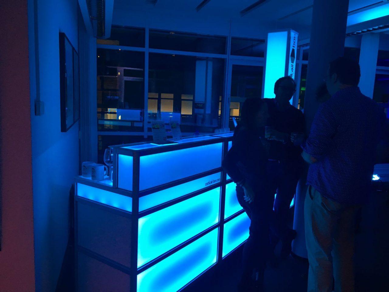 cocktail-box-cocktailmaschine-bar-deutsche-bank2