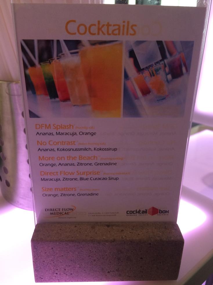 cocktail-box-die-Cocktailmaschine-und-mobile-Cocktailbar_DFM_Karte