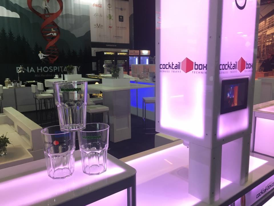 cocktail-box-die-cocktailmaschine-cocktail-machine-Best-of-Events_3