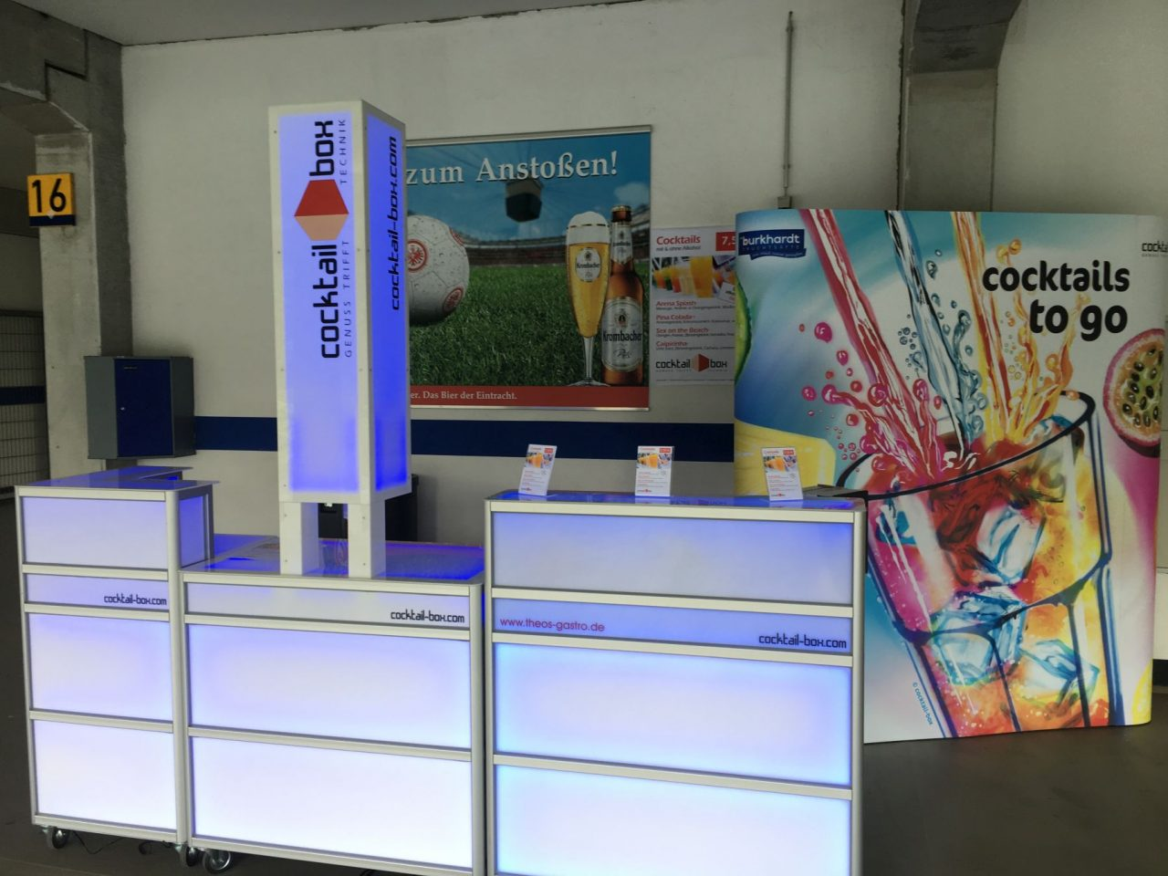 cocktail-box-fuer-ihr-Unternehmen2