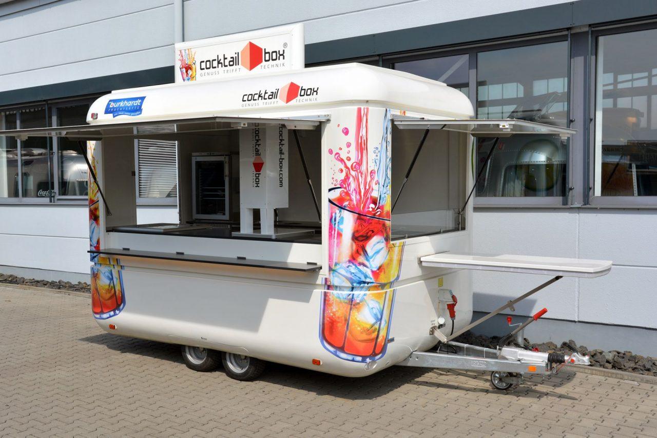 cocktail-box-fuer-ihr-Unternehmen4