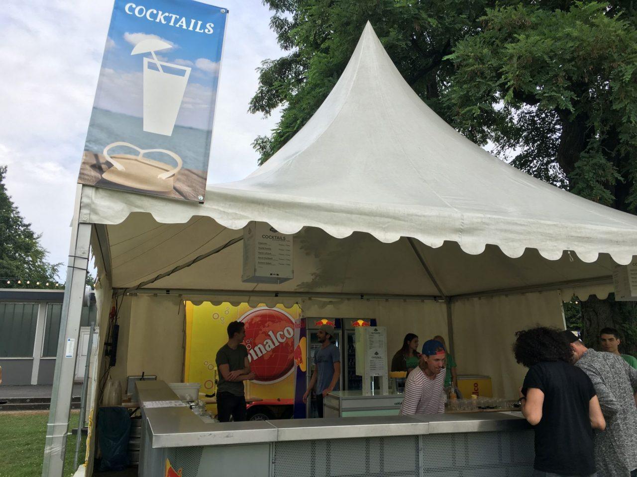 cocktail-box-und-Wasserski-Anlage-Wedau-1