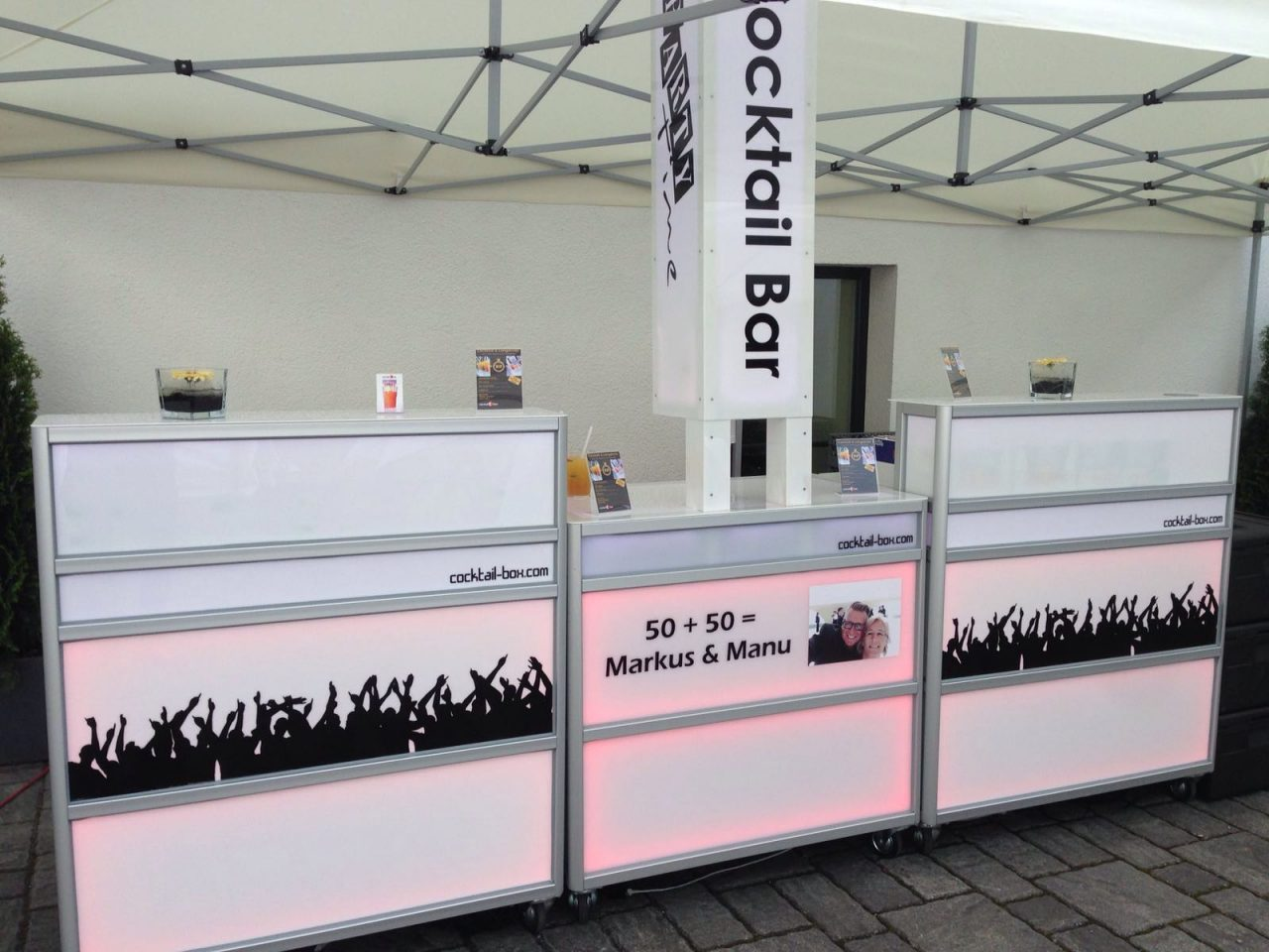 cocktail-box-und-private-Feier1