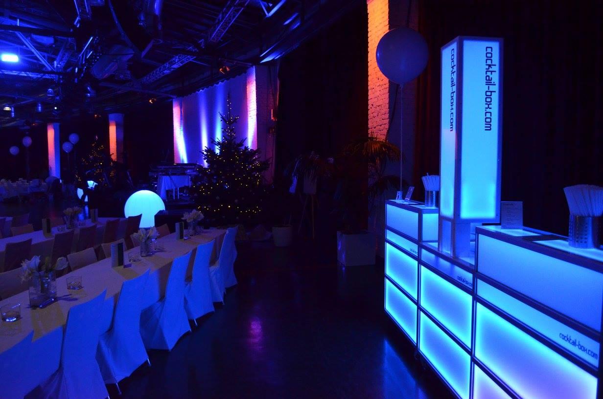 cocktail-box.com_die-Cocktailmaschine_Cocktailbar_12_15