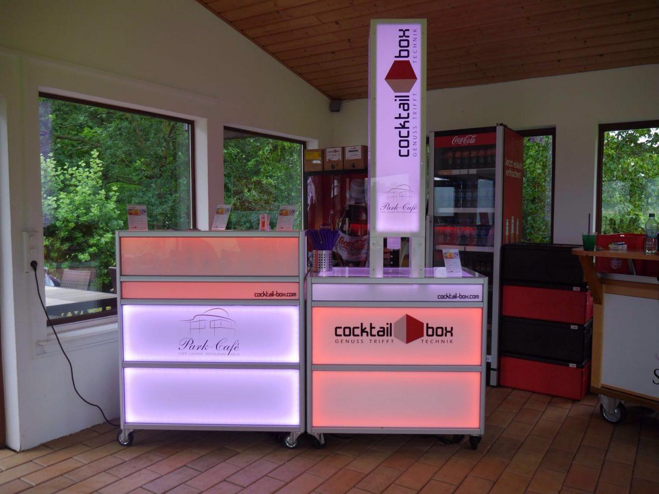 cocktail-box_8886