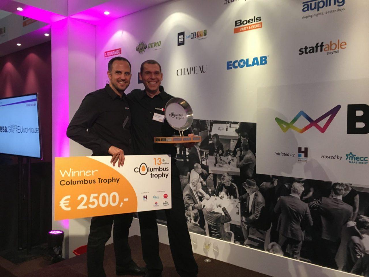 cocktail-box_Columbus_Trophy_2016_winner