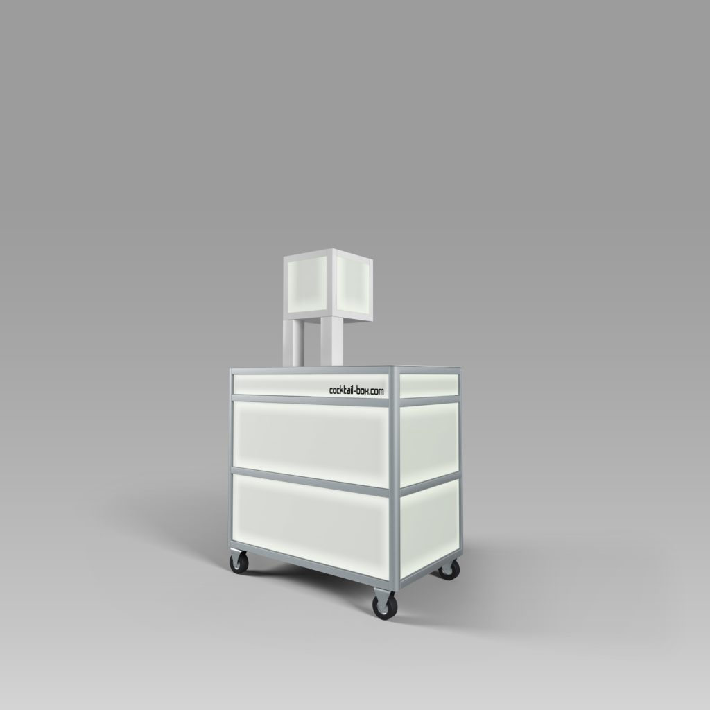 cocktail-box_Modul-Box_mobil1