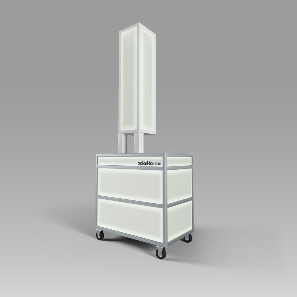 cocktail-box_Modul-Tower_mobil1