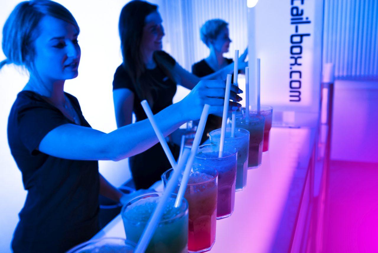 cocktail-box_dieCocktailmaschine_mieten3