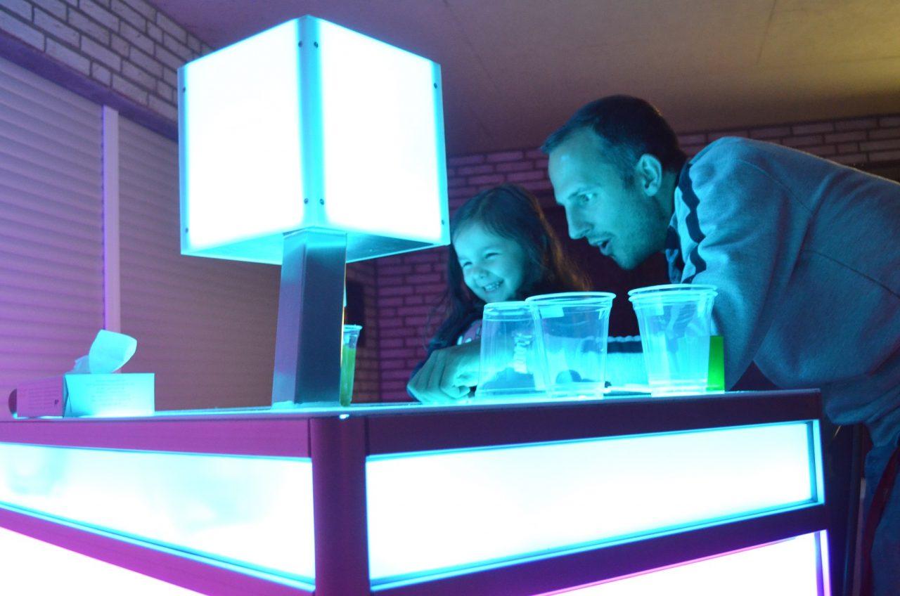 cocktail-box_dieCocktailmaschine_private-Veranstaltung2