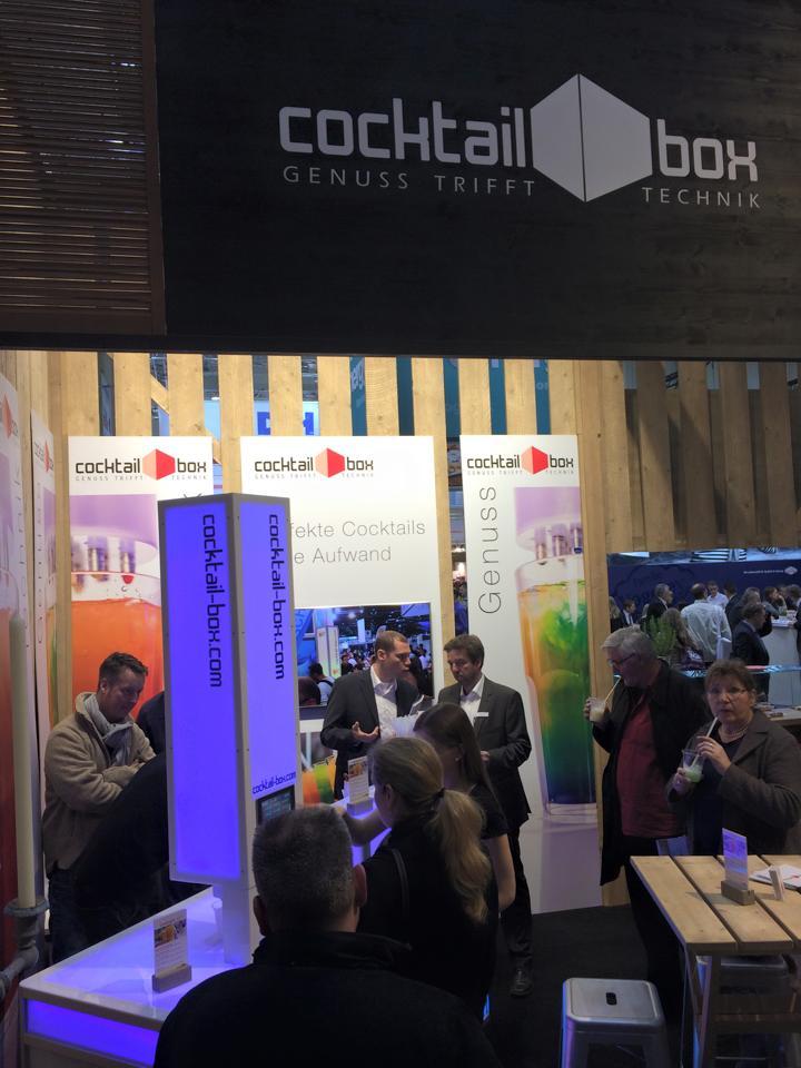 cocktail-box_die_Cocktailmaschine_Internorga_GenussGARTEN_b