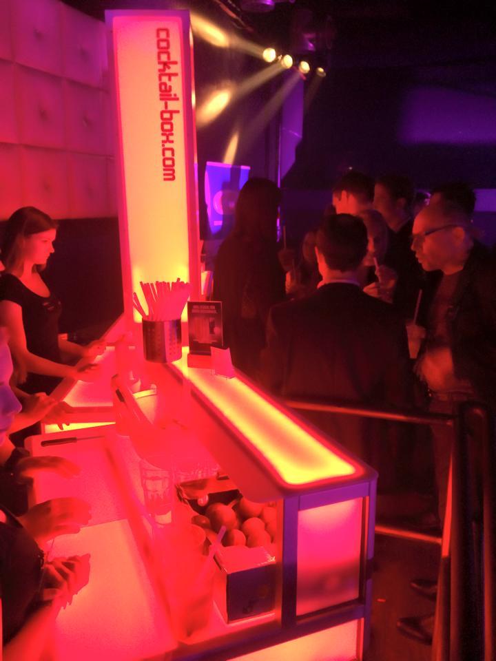 cocktail-box_die_Cocktailmaschine_Internorga_Vorabend4